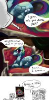 Catchlights Guest Comic 2 by sofas-and-quills