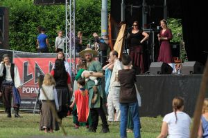Keltfest 2014 49 by pagan-live-style