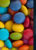 Smarties 02 by kuschelirmel-stock