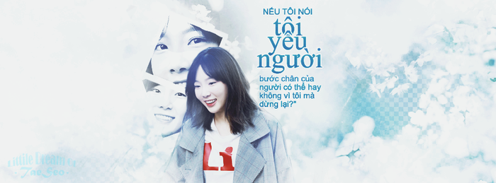TAEYEON++COVER++ by Pifoxy2OO2