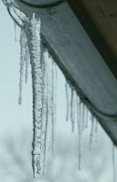 Icicle by BSOD90