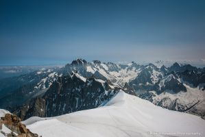 From Mont Blanc 178 13o by mym8rick
