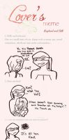 Lover's Meme- R and SW by ShellWatcher