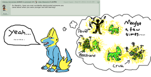 Ask-ManectricQ8 by Ask-Manectric