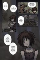 Strays - Page 14 by celesse