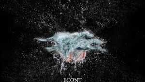 Econt Explosion by SmokeWithMe