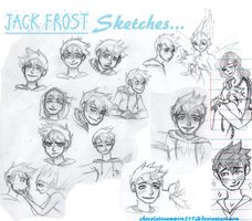 ROTG_Jack frost scene skechies by chocolatevampire217