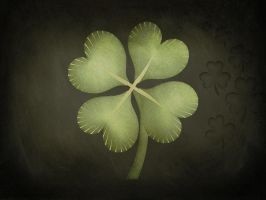 Saint Pattys Day II by TCLeslie