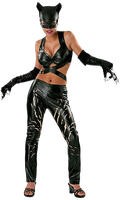 catwomen by elevation-world