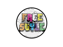 free style by yahya12