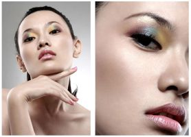 colors by glennprasetya