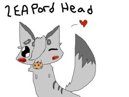 for pikachulover58:  leapordhead request by zendevil
