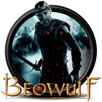 Beowulf by madrapper
