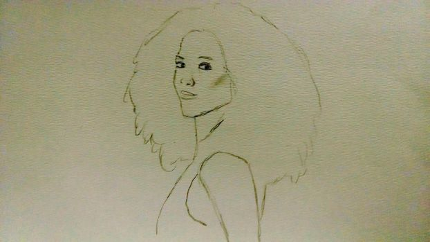 Fro by Shainaw