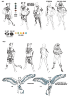 Hellion Cheat Sheet by Blackpassion777