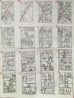 Layouts by ZurdoM