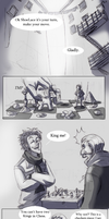Ragged Muffin Quartet-Pg.5 by MadJesters1