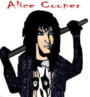 alice cooper by little-vampire-dane