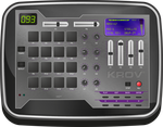 Imaginary MPC by Bermie