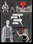 The Outer Darkness Chapter 1, Page 12 by TheOuterDarkness