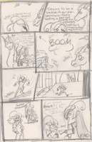 HtGR: Page 8 by MergebyLie