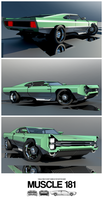 Muscle 181 by Pixel-pencil