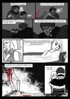 Cold and Dark - page 16 by IsabelSparrow