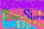 RiverStorm135 by oOTeamVolturiOo