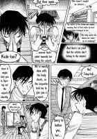 Shadow Chase Ch12 P4 by vampir-kid