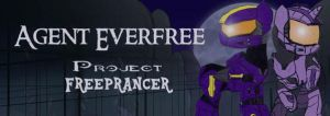 Everfree Signature by Shadowpredator100