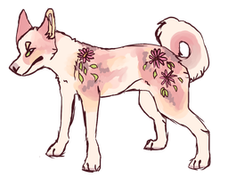 adoptable entry by reefers