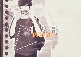 123... by jupiterlol