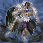 yugioh cards aurore leader entrance giants (first) by hooosaaam