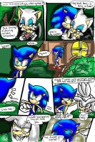 sonamy: regrets and mistakes pg 54 by Blinded-Djinn