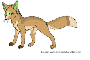 Another adopt! by Autumn-Adopts