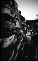 analog snap148 by jstyle23