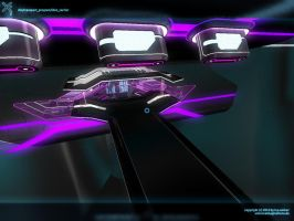 diu/transport_program/ldso_carrier by xistenceimaginations