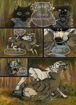 ONWARD_Page-106_Ch-5 by Sally-Ce