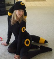 ...Umbreon :3 by xXx-Rikku-xXx