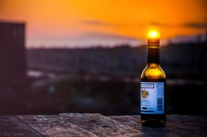 _BottlE_WitH_ThE_SuN_ by Real-Janifer