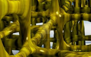 driftwould by fractalyst