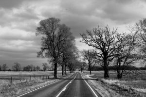 On the road again... by Adeimantus
