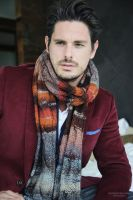 male ... by MoniqueDeCaro