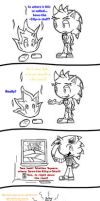 Welcome to Deviantart page 10 by Sonic-Toad