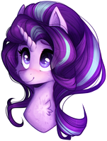 Starlight by D-Dyee