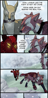 LaF: Round 2 - Page 10 by Zolarise