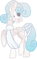 MLP Auction #3 [CLOSED] by MLP-Auctions