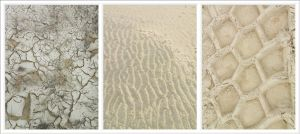 Life of Sand by Fennelin