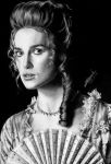 .: Keira Knightley :. by Maggy-P