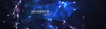 Obey Pandeh Twitter Header by DEPARTURlNG